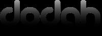 Dodah.com - Free Vehicle Classifieds