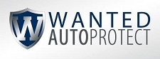 Wanted Auto Protect