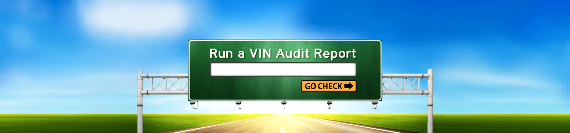 carfax report alternative free vin check nmvtis vehicle history the vehicle data resource. Black Bedroom Furniture Sets. Home Design Ideas