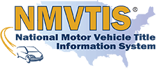 National Motor Vehicle Title Information System