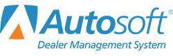 AutoSoft Dealer Management System